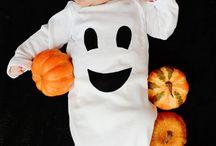 Halloween  / by Katie Michalski