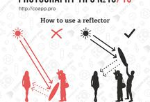 Phography tips| QPQADLU
