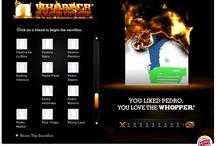 Adverblog - screendesign / by Team Adverblog