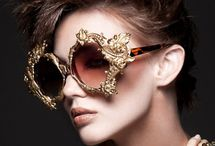 MERCURA NYC - Spectacular Eyeglasses