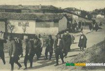 Eski Mayadağ Fotoğrafları
