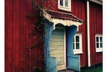 Utbygge och andra bra husideer
