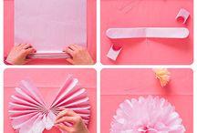capullo papel