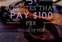 photos that pay