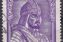 Arap Cumhuriyeti