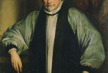 Henry bishops