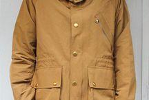 Mt jacket