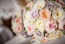 Detalles de Boda / Detalles del día de la boda, de la novia, del novio, del restaurante