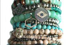 Sydney Evans jewelry