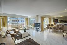 Luxury Penthouses for sale in Cannes / http://goo.gl/7uhkQm