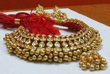 jewellery. ....