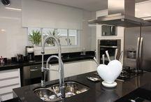 Decoração_cozinha