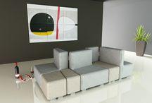 zero5 architetti - design
