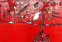 Kunstwerke zu Verkaufen bei Grevy