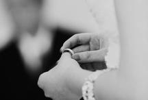 weddings / by Vishal Souda
