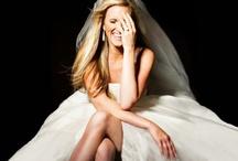 Wedding/Bride/Bridal