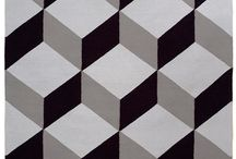 _rugs
