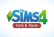 текс the sims 4 stuff pack 3