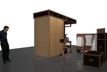 ELLSWORTH / MODULAR UNITS COMING TO JAKARTA