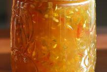pepper jelly
