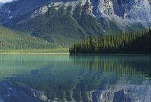 ✈ Canada ✈