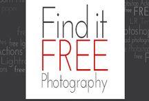 Photography > Goodies & Tutorials / Photoshop & Lightroom: Nützliche Tools für die digitale Bildbearbeitung, Anleitungen zum Basteln