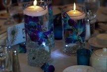 Weddings / by Soulistic Life_Sapphire Soul