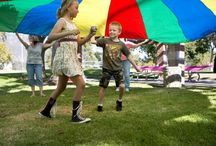 Party Games & Activities / No party for any age is complete without fun games and activities to entertain!