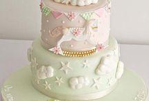 Woooonderful cakes!