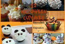 Cakes Yum! / Cupcake ideas