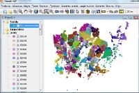 Apps4Fi 2012: Dataopas / Kilpailutyöt 2012: dataopas -sarja. http://apps4finland.fi/category/kilpailutyot-2012/kilpailutyot-2012-dataopas/