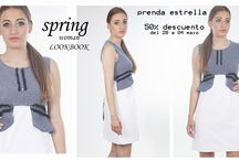 VERANO 2014 SUSANAESCRIBANO / moda verano 2014 susanaescribano