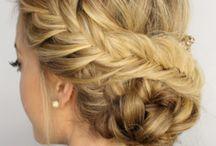 classic braids