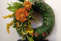 condolence,funeral,wreaths / condolence , funeral, wreaths