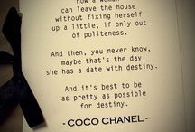 Inspirational:)