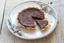 Torták / Torta különlegességek az ízesélet.hu-ról