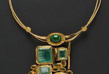 jewellery's power