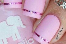 ροζ γαλλικο