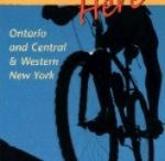 Local Interests / Books about local interests and activities in Western New York