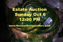 Events / Antique & Collectible Events