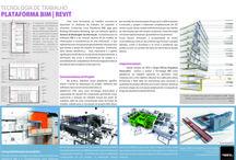 Plataforma BIM