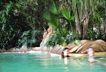 Activities in the Portes du Soleil