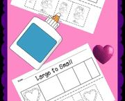 Holiday Teacher Resources / Holiday themed teacher resources