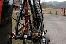 Carbon Fahrräder / Carbon Rennrad, Road Bicycle, Cycles und Mountainbikes.