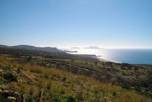 Land in Crete / Plots for sale by Homeland International Property Consultancy