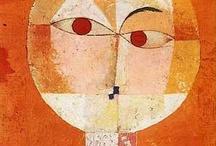 Artists - Klee