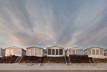 Fijn op Vakantie I Strandleven / by Fijn op Vakantie