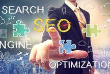 Hizmetler / Seo Destek ileri teknoloji web danışmanlığı hizmeti veren firmamız web sitelerini google'da ilk sıraya çıkartmaktadır.