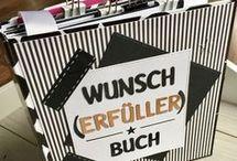 Wunscherfüller...
