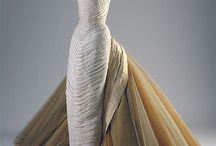 Charles James / by Alison Wheeler